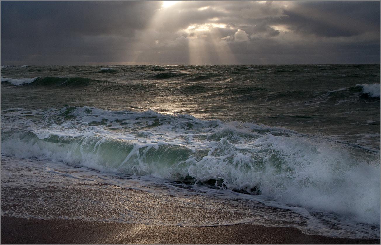Läänemere laine
