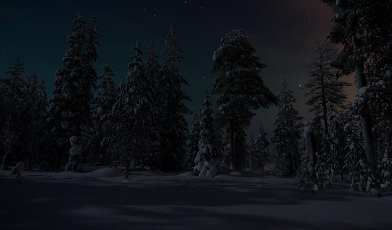 Lumevalgel