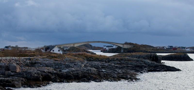 Üks sild