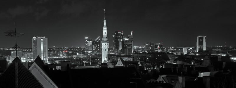 Tallinn MV