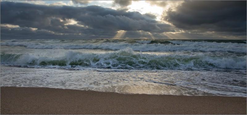 Tuuline rand