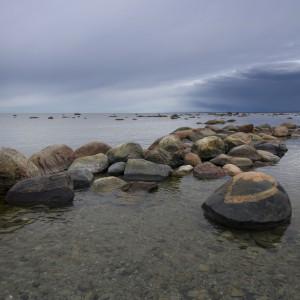 Spithami kivid
