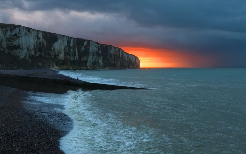 Normandias